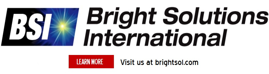 BrightSolutions3